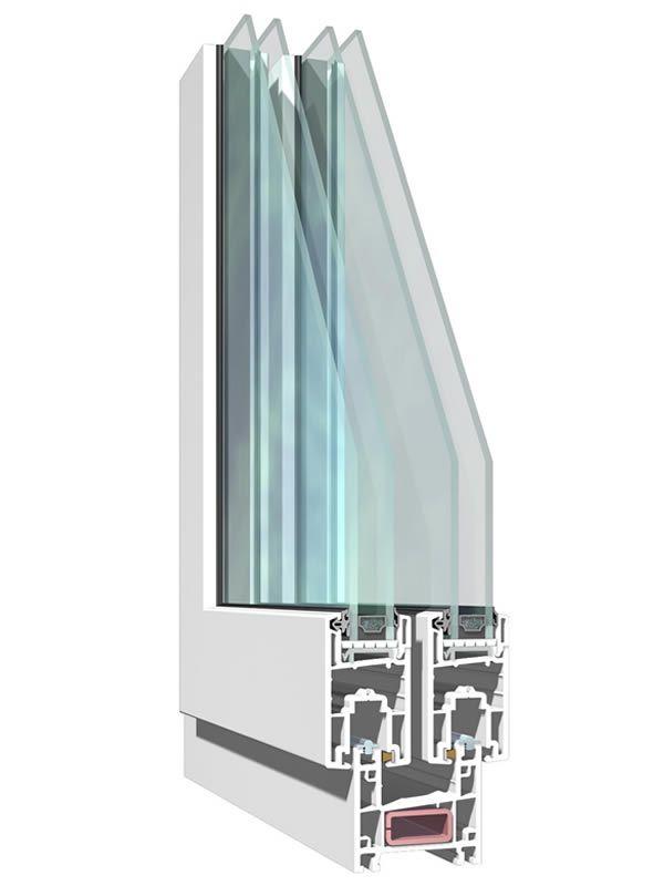 ventana-premiline-corredera