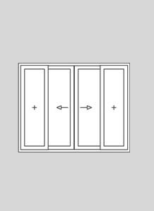 premiline_puerta2