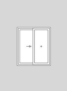 premiline_puerta3
