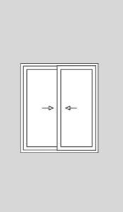 premiline_puerta4